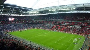 800px-Wembley_Stadium