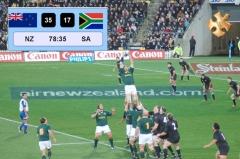 NZ-SA_rugby_score_bug