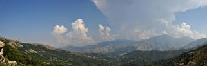 800px-Panorama_view_mountains_in_Corsica