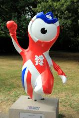 Union_Flag_Wenlock_(1)