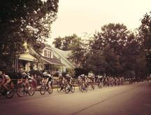 tour of grandview