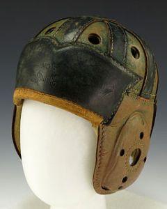 Leather_football_helmet_(circa_1930's)