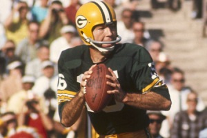 Bart_Starr_-_Green_Bay_Packers