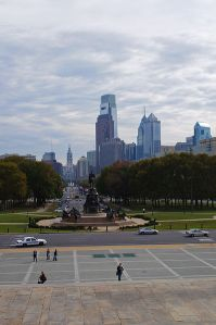 Benjamin_Franklin_Parkway_from_Rocky_Steps_(6308164452)