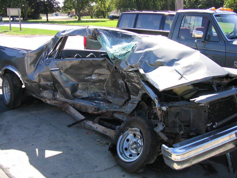 Motor Vehicle Accidents:  The Leading Cause of Death in Collegiate Athletes