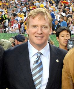 496px-Roger_Goodell_at_Super_Bowl_43