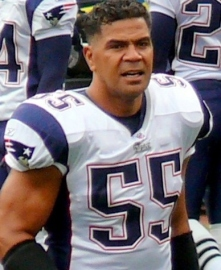Junior_Seau_2