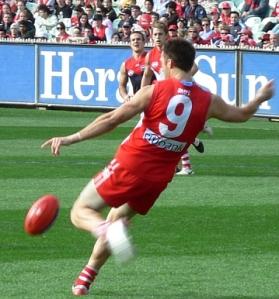Aussie_rules_kicking