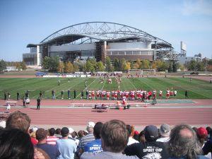 800px-Bisons_vs_Calgary