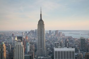 800px-NYC_Empire_State_Building