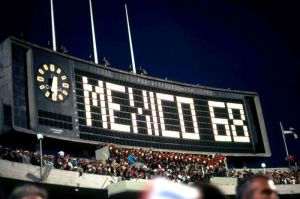 800px-Olympic_Summer_Games_1968_Opening