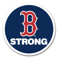 B_Strong_badge