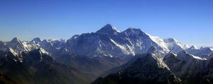 Mount_Everest_by_Kerem_Barut