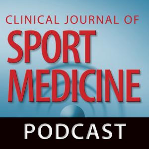 JSM-Podcast-BG (1)