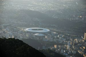 Maracana_Stadium_2013