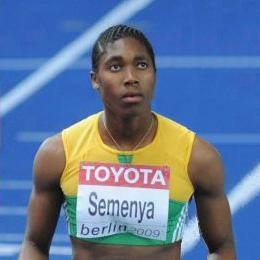 20090819_Caster_Semenya_polished