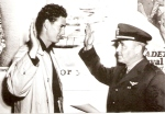 Ted_Williams_swearing_into_the_Navy_1942