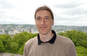 Baumgart, Christian