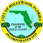 Seal_of_Hollywood,_Florida