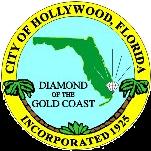 Seal_of_Hollywood,_Florida
