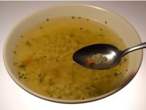alphabet soup 1