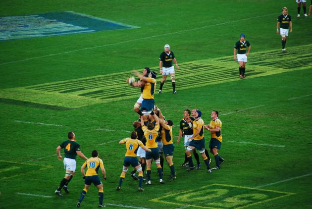 Wallabies_vs_Springboks_lineout