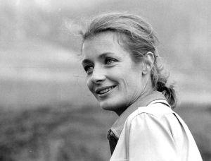 Diana_Muldaur_Born_Free_1974