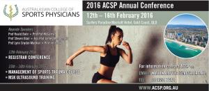 ACSP 2016