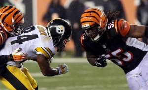 vontaze-burfict-antonio-brown