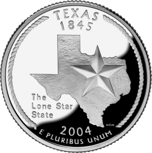 2004_TX_Proof