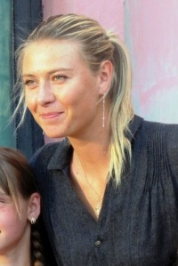 Maria_Sharapova_cropped