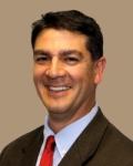 Jimmy Onate, PhD, ATC