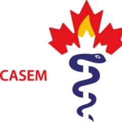 casem