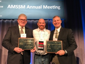 AMSSM17 | Clinical Journal of Sport Medicine Blog