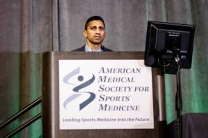 July | 2017 | Clinical Journal of Sport Medicine Blog